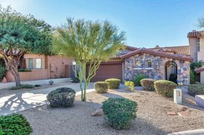 7233 E Eclipse Drive, Scottsdale, AZ 85266 - MLS#: 5836194