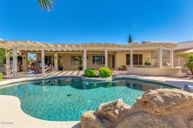 3602 N Hogan Drive, Goodyear, AZ 85395 - MLS#: 5836201