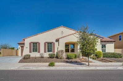 21324 E Via De Arboles --, Queen Creek, AZ 85142 - MLS#: 5836204