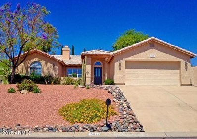 15036 E Mustang Drive, Fountain Hills, AZ 85268 - MLS#: 5836209