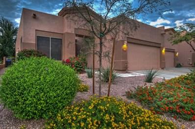 1472 W Marlin Drive, Chandler, AZ 85286 - MLS#: 5836216