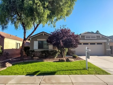 785 E Melanie Street, San Tan Valley, AZ 85140 - MLS#: 5836223