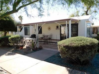 17200 W Bell Road Unit 2151, Surprise, AZ 85374 - MLS#: 5836228