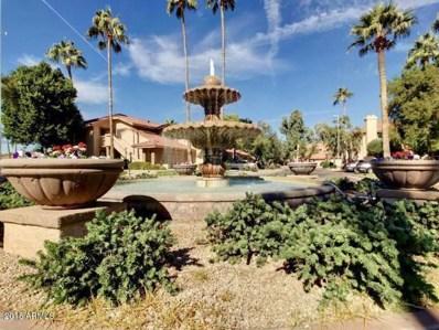 11515 N 91ST Street Unit 158, Scottsdale, AZ 85260 - MLS#: 5836236