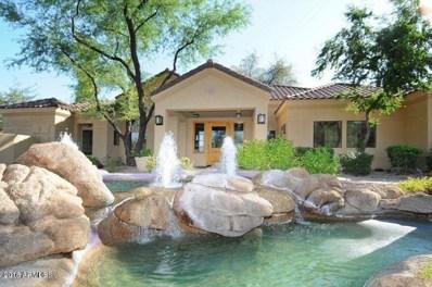 7575 E Indian Bend Road Unit 2143, Scottsdale, AZ 85250 - MLS#: 5836239