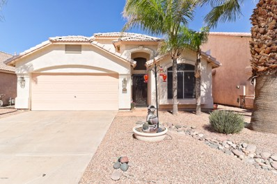 8702 E Pinchot Avenue, Scottsdale, AZ 85251 - MLS#: 5836245