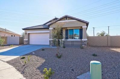 19722 N Tammy Street, Maricopa, AZ 85138 - MLS#: 5836266