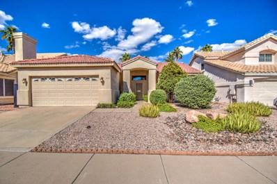 3810 E Wildwood Drive, Phoenix, AZ 85048 - MLS#: 5836271