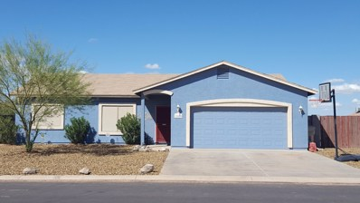11428 W Loma Vista Drive, Arizona City, AZ 85123 - MLS#: 5836274
