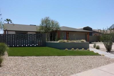 5147 E Blanche Drive, Scottsdale, AZ 85254 - #: 5836278