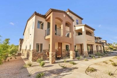 2821 S Skyline Drive Unit 142, Mesa, AZ 85212 - MLS#: 5836280