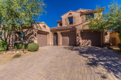 18509 N 98th Place, Scottsdale, AZ 85255 - MLS#: 5836293
