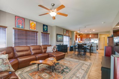 5350 E Deer Valley Drive Unit 3402, Phoenix, AZ 85054 - MLS#: 5836295