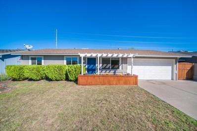 2912 E Villa Theresa Drive, Phoenix, AZ 85032 - MLS#: 5836297