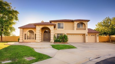 5510 N 132ND Drive, Litchfield Park, AZ 85340 - #: 5836308
