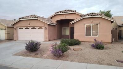 6512 W Gross Avenue, Phoenix, AZ 85043 - MLS#: 5836311