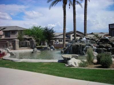 705 W Queen Creek Road Unit 1001, Chandler, AZ 85248 - MLS#: 5836312