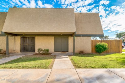 6064 W Golden Lane, Glendale, AZ 85302 - MLS#: 5836327