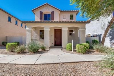 947 E Agua Fria Lane, Avondale, AZ 85323 - MLS#: 5836330