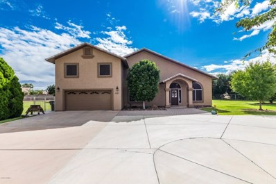 421 W Ray Road, Gilbert, AZ 85233 - MLS#: 5836337
