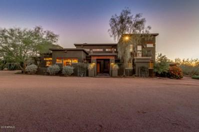 6157 E Broadway Avenue, Apache Junction, AZ 85119 - MLS#: 5836340