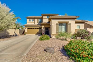 4938 E Westchester Drive, Chandler, AZ 85249 - MLS#: 5836343