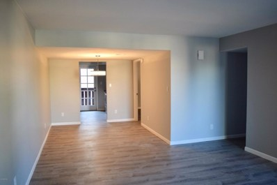1927 E Hampton Avenue Unit 255, Mesa, AZ 85204 - MLS#: 5836347