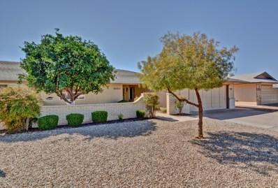 12931 W Maplewood Drive, Sun City West, AZ 85375 - MLS#: 5836353