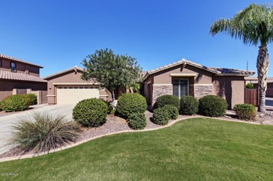 2652 E Zion Way, Chandler, AZ 85249 - #: 5836358