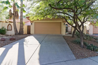 18406 N 16TH Place, Phoenix, AZ 85022 - #: 5836359