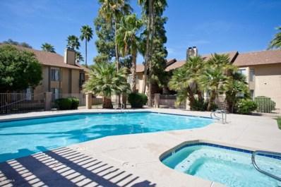 5236 W Peoria Avenue Unit 217, Glendale, AZ 85302 - MLS#: 5836380