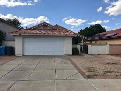 18414 N 36TH Lane, Glendale, AZ 85308 - MLS#: 5836384