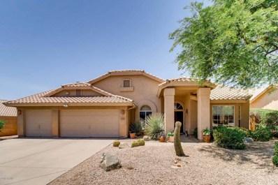 18778 N 93rd Street, Scottsdale, AZ 85255 - MLS#: 5836397