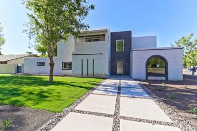 201 E Rose Lane, Phoenix, AZ 85012 - MLS#: 5836399