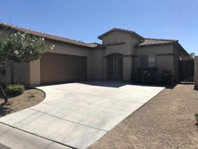 553 E San Carlos Way, Chandler, AZ 85249 - MLS#: 5836402