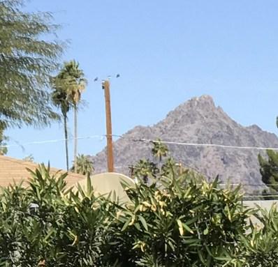 2450 E Clarendon Avenue, Phoenix, AZ 85016 - MLS#: 5836403