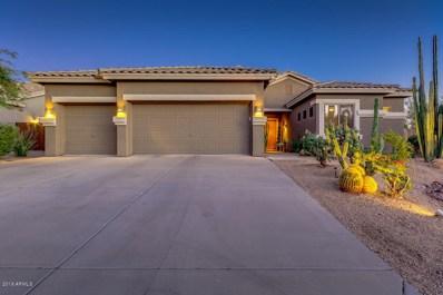 5067 E Lonesome Trail, Cave Creek, AZ 85331 - MLS#: 5836410