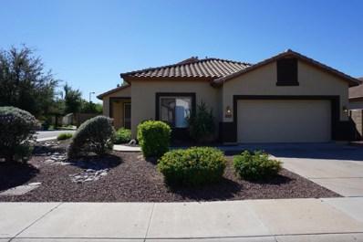 12505 W Apodaca Drive, Litchfield Park, AZ 85340 - MLS#: 5836412
