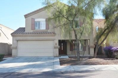 11137 W Elm Street, Phoenix, AZ 85037 - MLS#: 5836413
