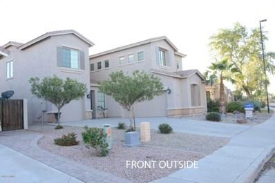 3701 E Palmer Street, Gilbert, AZ 85298 - MLS#: 5836414