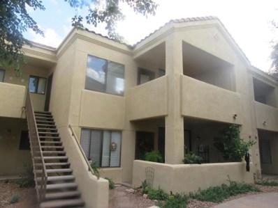 7575 E Indian Bend Road Unit 2036, Scottsdale, AZ 85250 - MLS#: 5836417