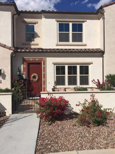 2477 W Market Place, Chandler, AZ 85248 - MLS#: 5836418