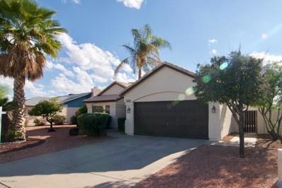 5353 E Emelita Avenue, Mesa, AZ 85206 - MLS#: 5836423