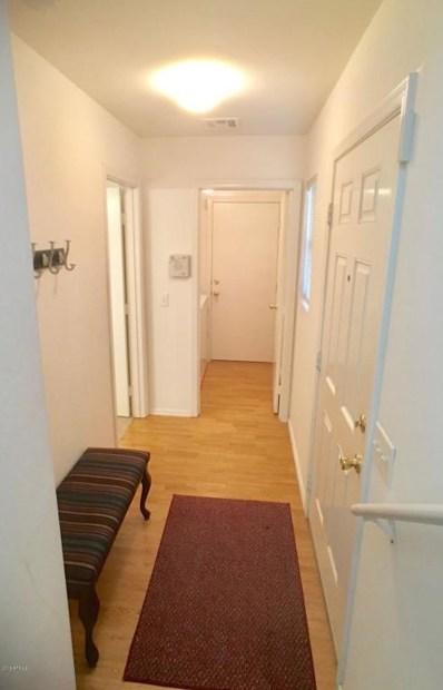 9233 E Neville Avenue Unit 1136, Mesa, AZ 85209 - MLS#: 5836431