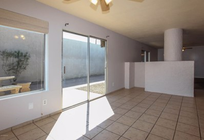 3128 W Mercer Lane, Phoenix, AZ 85029 - MLS#: 5836432