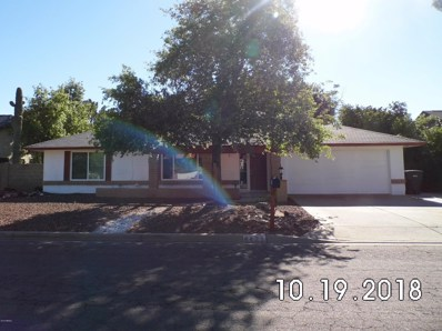 4421 W Bluefield Avenue, Glendale, AZ 85308 - MLS#: 5836433