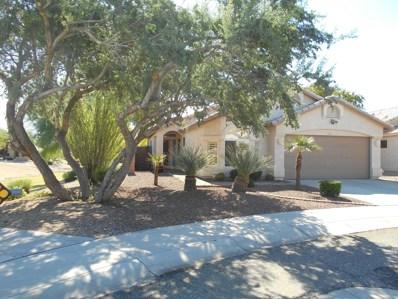 935 E Montoya Lane, Phoenix, AZ 85024 - MLS#: 5836437
