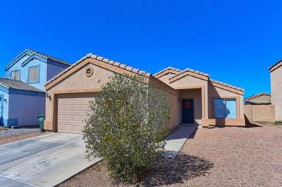 12430 W Larkspur Road, El Mirage, AZ 85335 - MLS#: 5836443