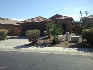 46157 W Long Way, Maricopa, AZ 85139 - MLS#: 5836444