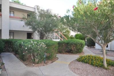 3119 W Cochise Drive Unit 115, Phoenix, AZ 85051 - MLS#: 5836445